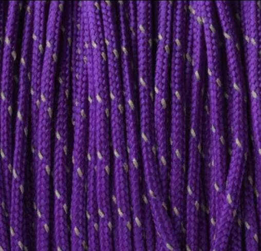 Reflectable Acid Purple